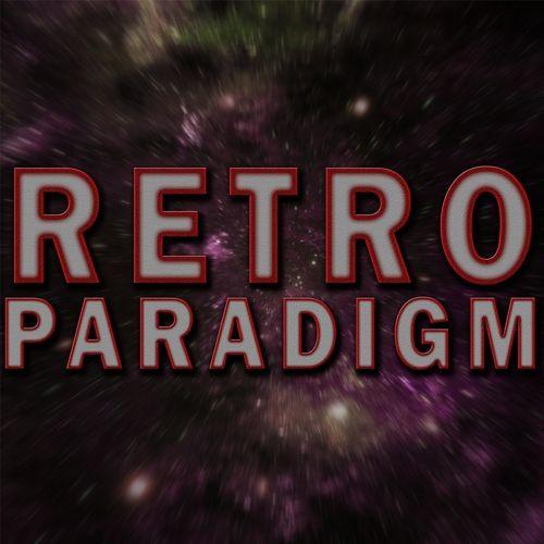 Retro Paradigm's avatar