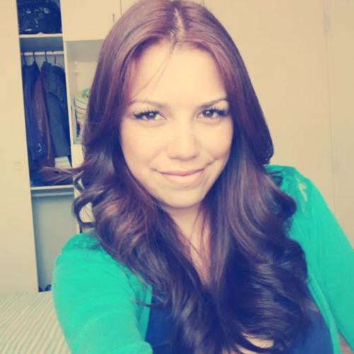 LviaSimes's avatar