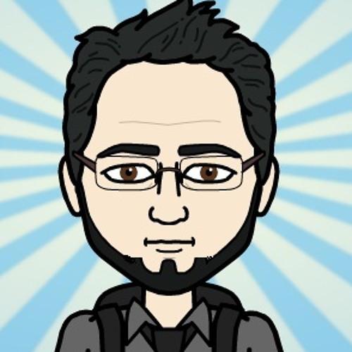 Muhammad Yousef's avatar