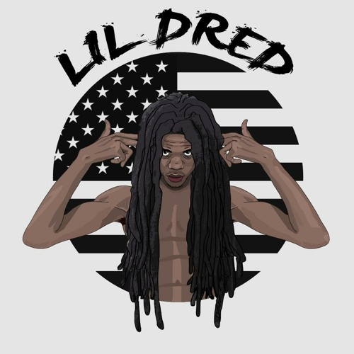 thereallildred2's avatar