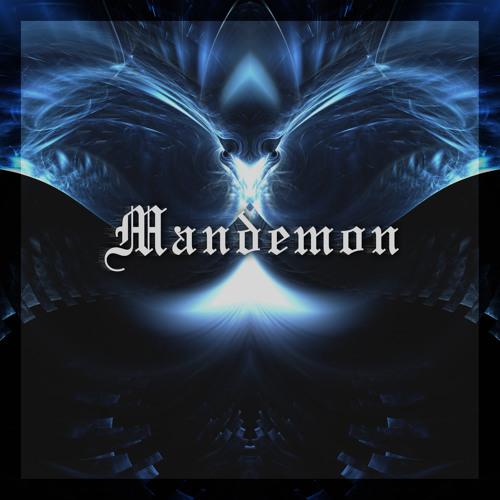 Mandemon's avatar