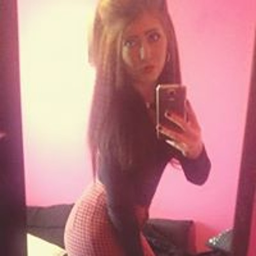 Lauren Kate Mulhern's avatar