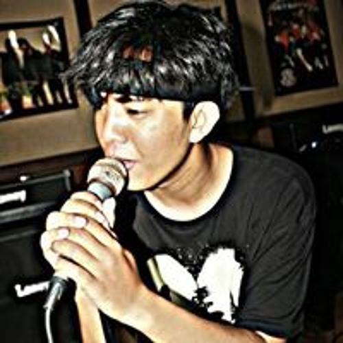 Yuki Januardi Perdana's avatar