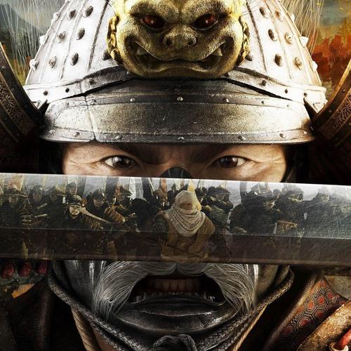 Samurai Tunes's avatar