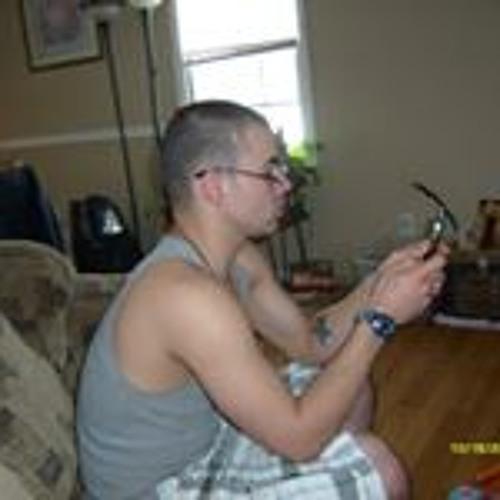 Paul Sisk's avatar