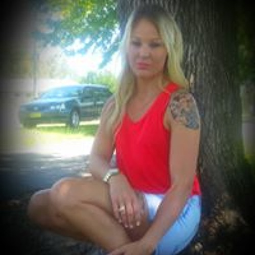 Cassandra Schutz's avatar