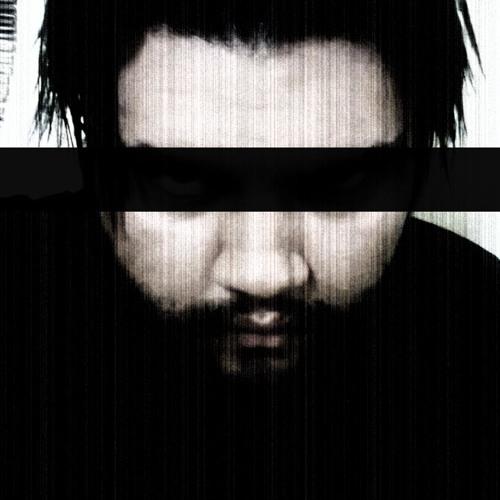 André Gorium's avatar