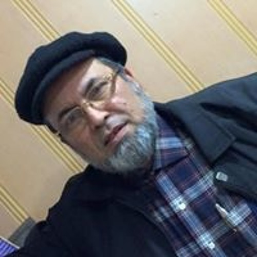 Asif Khan Ghauri's avatar