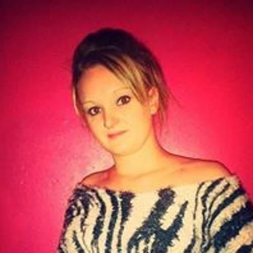 Gemma Berry's avatar