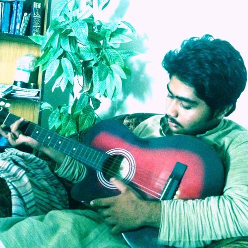 khubaib khan 7's avatar