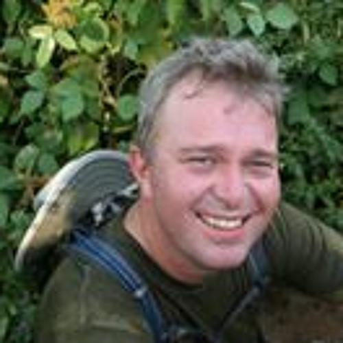 Wim de Boer's avatar