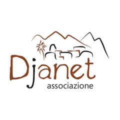 Associazione Djanet