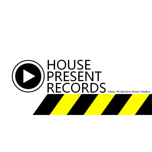HOUSE PRESENT's avatar