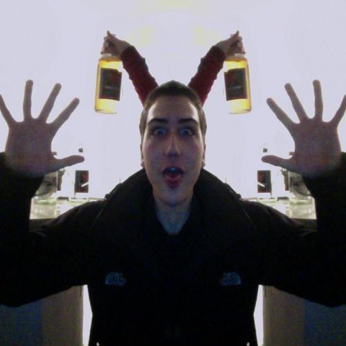 FunkFishFresh's avatar