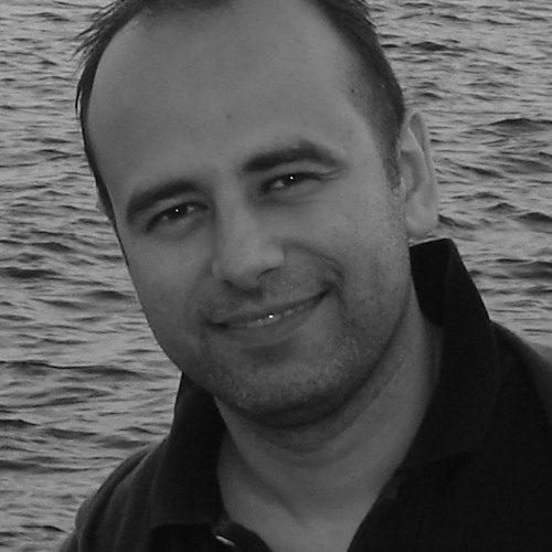 sotirisfotiou's avatar
