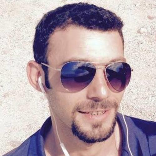 Koray Dinç ♫♪'s avatar