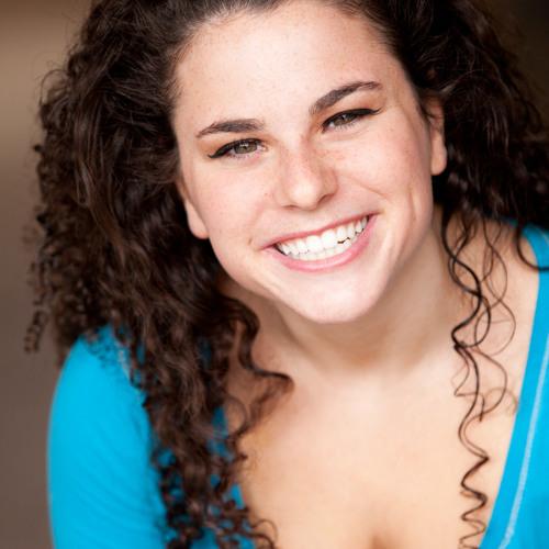 Cassandra Dupler's avatar