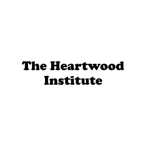 The Heartwood Institute's avatar
