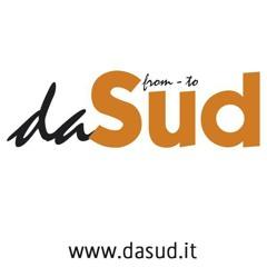 Associazione daSud