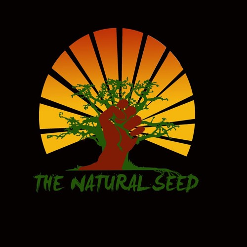 The Natural Seed's avatar