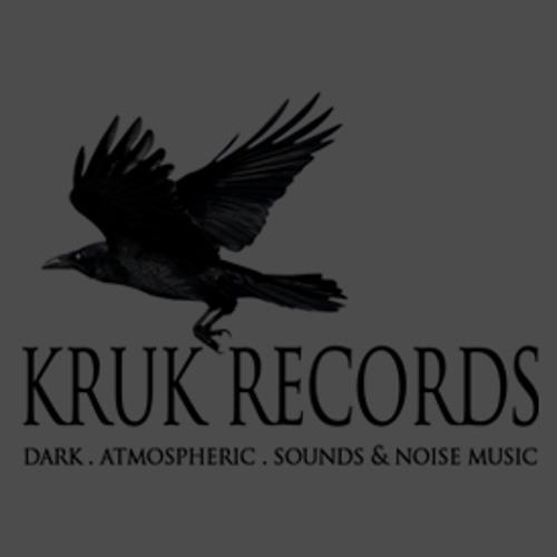 KRUK RECORDS's avatar