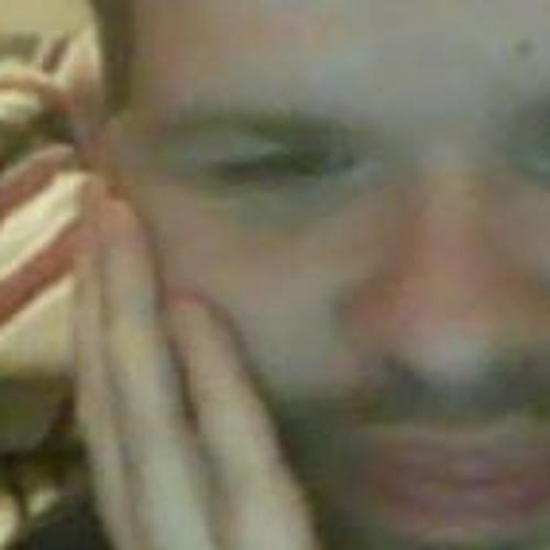 Djgeorgos Astanes's avatar