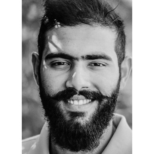 Mohammed Abu Khamis's avatar
