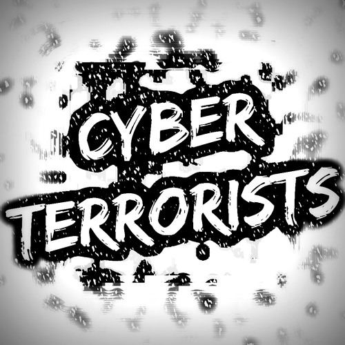 Cyber Terrorists's avatar
