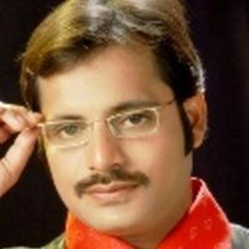 Kapil Mani Themucktalif's avatar