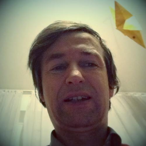 Martin Philipp's avatar