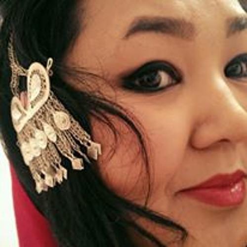 Mina Rezaee's avatar