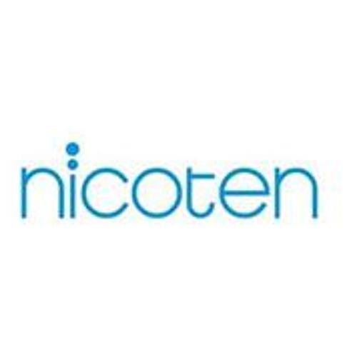 nicotenOfficial's avatar