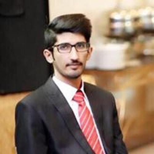 Farooq Shad 1's avatar