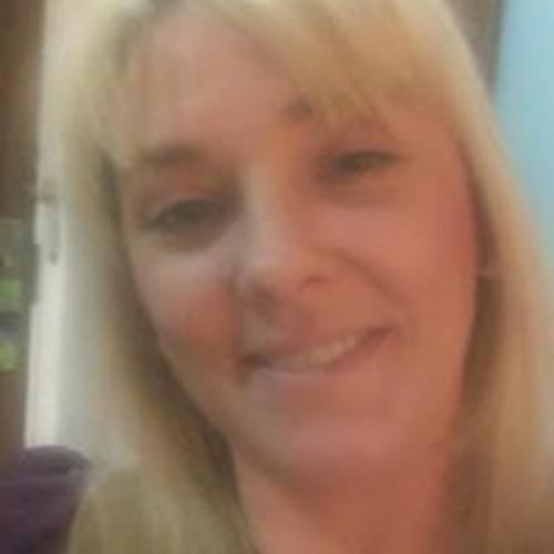 Jacquie Welsh's avatar