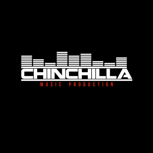 Chinchillamusic's avatar