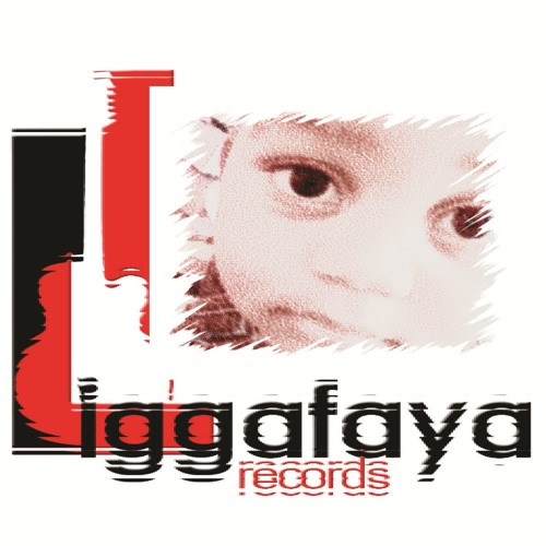Chipoko Round (Liggafaya Records)0733247157