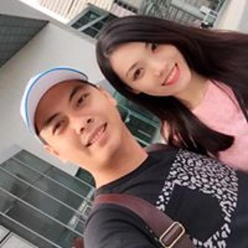 Kelvin Trần's avatar