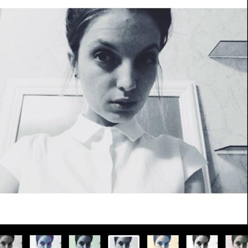 Nathalia Kinn's avatar