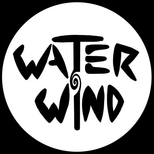 Water Wind's avatar