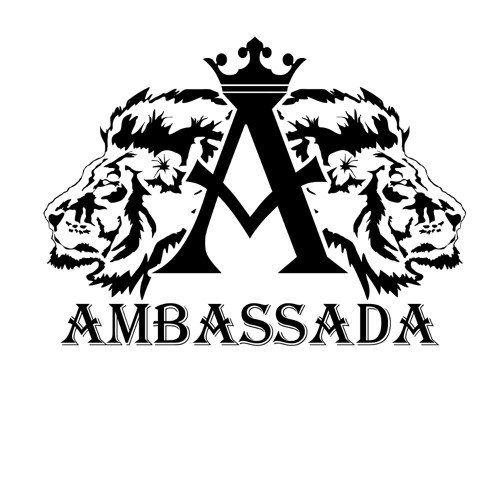 AMBASSADA's avatar