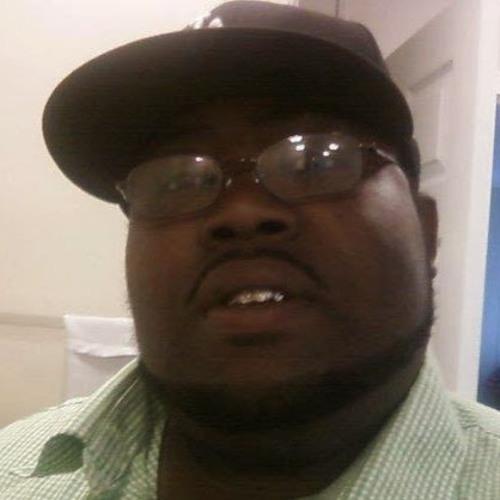 jeremiah rowley's avatar