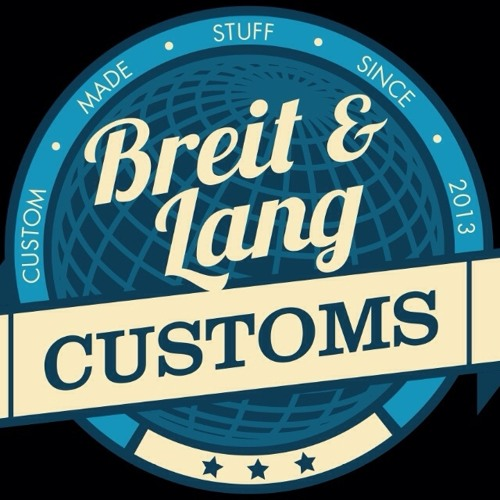 Breit&Lang Customs's avatar