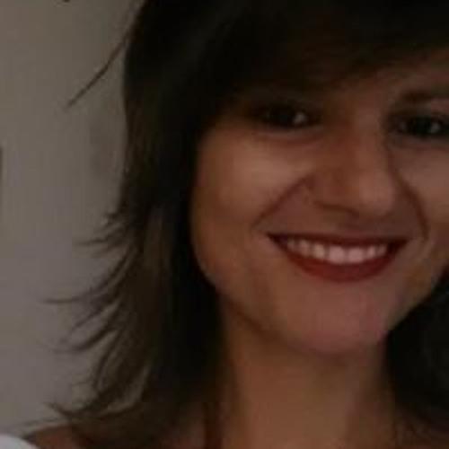 Maria Rita Horn's avatar