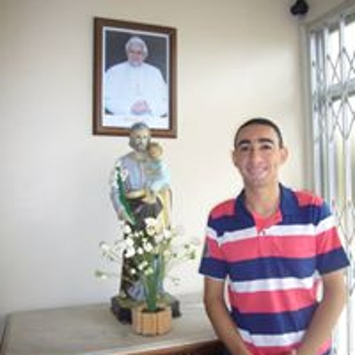 Felipe Sodré's avatar