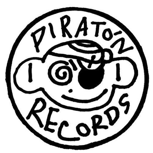 Piratón Records's avatar