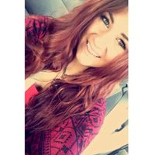 Kaleigh Harmon's avatar