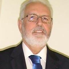 Luis Rua