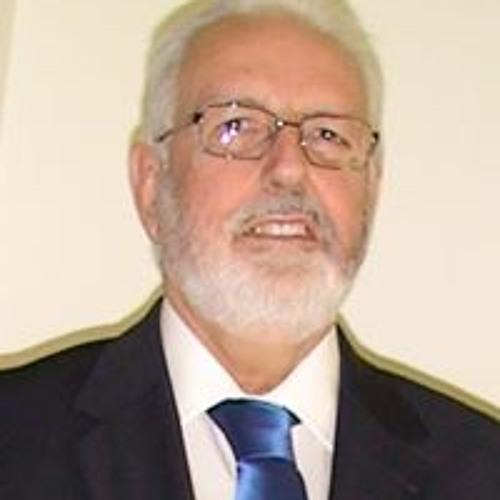 Luis Rua's avatar