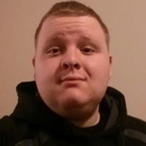 lyceroch's avatar