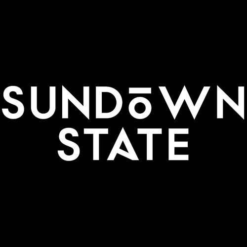 Sundown State's avatar